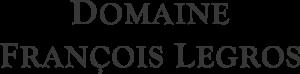 Logo Domaine François Legros