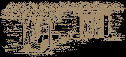illustration-opacity30